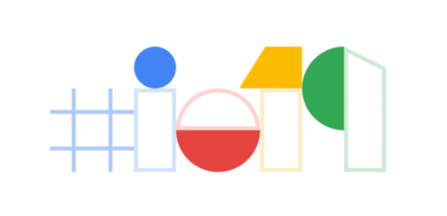 google io19
