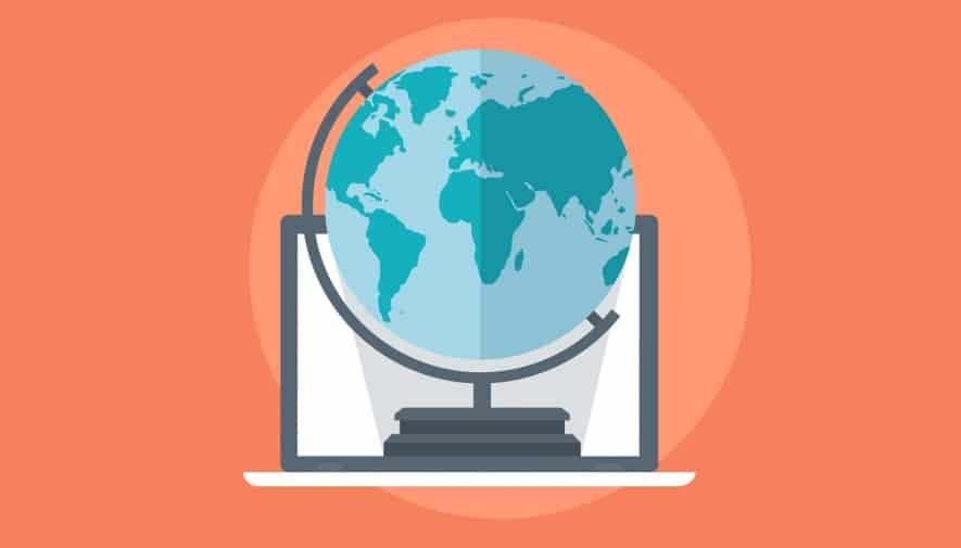 international-site